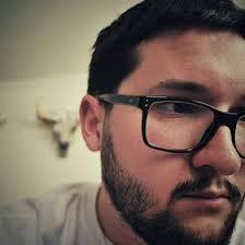 Aaron Richards (aaronmatthew4) on Pinterest