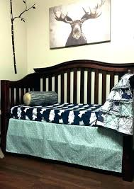 fish themed nursery bedding fish crib bedd go fish baby bedd fish themed crib bedding