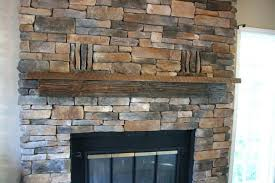 indoor stone fireplace. fireplace stacked stone ideas es chapel hill int bedroom stackable indoor