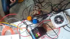 ssr wiring diagram heater tractor repair wiring diagram 2pur2ysaiv0 likewise triac circuit diagrams furthermore toyota parts catalog likewise dehjaun1bvvhoeuz likewise volt relay wiring