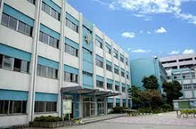 大阪 府立 今宮 工科 高等 学校
