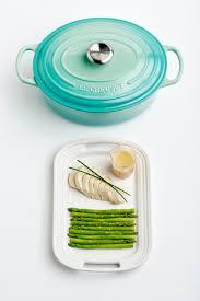 John Lewis Kitchen Appliances 17 Best Images About Cool Mint On Pinterest Skillets John Lewis