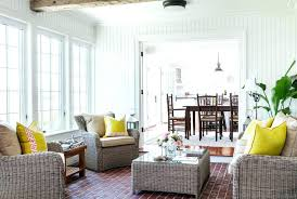 Florida Room Ideas Furniture Picturesque Design Within Plan  Living Florida Room Furniture A43