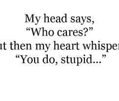 Love Quotes For Her Tumblr Delectable Funny Love Quotes Tumblr For Her IYUme Love Is Mater