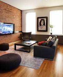 the brick living room furniture. room small living ideas brick the furniture t