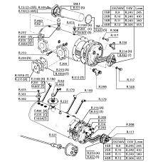 Z 11 at le boiler z 9 z 11 parts