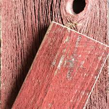 red barn wood. Red Barn Wood C