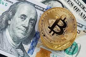 Bu sayfada güncel olarak 1 bitcoin'in kaç dolar olduğu gösterilmektedir. Bitcoin Es La Referencia Del Precio Del Dolar En Venezuela