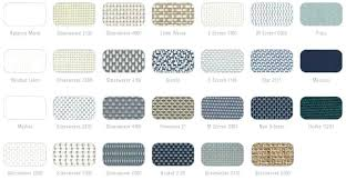 Furniture Upholstery Fabric Chart Couch Upholstery Fabric Worldofseeds Co