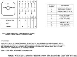 3 phase rotary switch wiring diagram wiring diagram three phase rotary switch wiring diagram