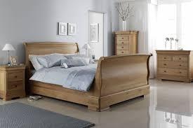 Lyon Oak Bedroom Furniture Lyon Bedroom Willis Gambier