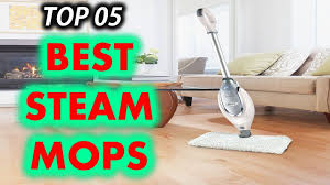 best steam mops top 5 best steam cleaner 2018 how to clean hardwood floors hardwood floor care