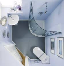 Small Bathroom Remodeling Ideas Creating Modern Rooms To