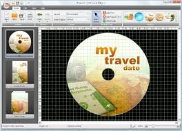 free cd label maker online cd label maker online free wiring diagrams