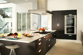 Cool Kitchens Unique Kitchen Designs With Island Also Cabinetry Also Granite