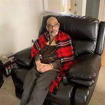 Duane Henry Hixon Obituary - Visitation & Funeral Information