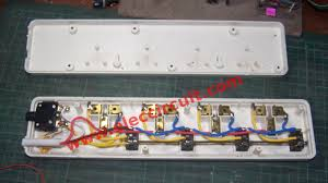 wiring diagram for extension cord the wiring diagram wiring diagram for extension cord how to convert a chest zer wiring diagram