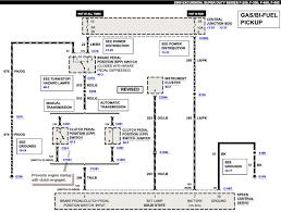 carrier air handler wiring diagram & delightful carrier wiring fire alarm system design pdf at Fire Alarm Wiring Diagrams Hvac