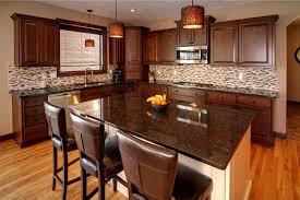 Kitchen Backsplash Stylish Kitchen Backsplash Trends Wonderful Kitchen Ideas