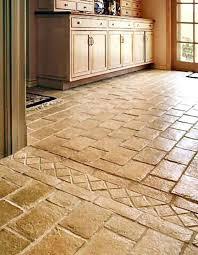 rustic stone tile bathrooms kitchen design tiles for floor choosing artistic your best flooring bathroom remodel best bathroom remodel gallery flooring