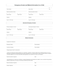 Information Form Template Word Enquiry Form Template Word Awesome