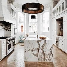 50 Favorites for Friday. Interior Design ...