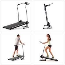 weslo cardiostride 4 0 treadmill manual walking foldable exercise image is loading weslo cardiostride 4 0 treadmill manual walking foldable