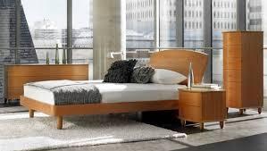 Scandinavian Bedroom Furniture Scandinavian Furniture Los Angeles Area