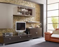Living Room Cupboards Cabinets Merry Living Room Cabinet Design Ideas Wall On Home Homes Abc