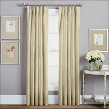 full size of furniture wonderful jcpenney curtains clearance jcpenney curtains window treatments jcpenney grommet curtains