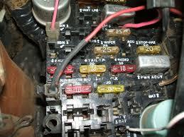 1971 chevy fuse box wiring diagram list 1971 k10 fuse box wiring diagram mega 1971 chevy c10 fuse box 1971 chevy fuse box