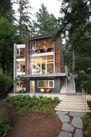 Benson Ford House 680 Best Unique Structures Images On Pinterest Architecture