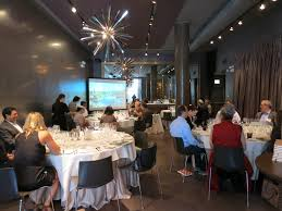 chicago restaurants with private dining rooms. Creative Private Dining Room Chicago Design Plan Unique With Ideas Restaurants Rooms I