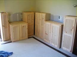 unfinished shaker kitchen cabinets. Unfinished Shaker Kitchen Cabinets Regarding Best Gallery Rachelxblog Idea 13