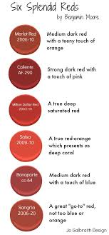 Popular Red Paint Colors Best 25 Red Paint Ideas On Pinterest Red Paint Colors Red