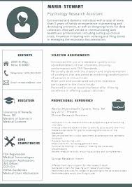 Mba Candidate Resume Complete Great Resume Sample How To Build A 11