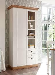 Wohnzimmerschrank Weiß Landhaus Httpstravelshqcom