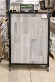 Tile Decor Store Floor And Tile Decor dayrime 75