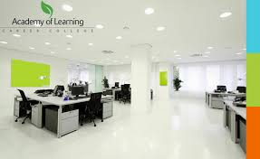 Interior Design Assistant Jobs Calgary Office Administration Assistant Program In Bc Canada Aol