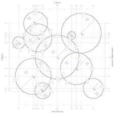 plan for the vara pavilion, 15 biennale di venezia, 2016, by Pavilion House Floor Plans plan for the vara pavilion, 15 biennale di venezia, 2016, by pezovonellrichshausen pavilion style house floor plans
