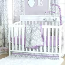 teal and purple baby bedding purple and teal baby bedding damsel damask 4 piece crib bedding teal and purple baby bedding