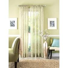 better homes and garden curtains. Better Homes Curtains Fancy And Home Gardens Drapes At . Garden G