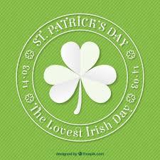 """Résultat de recherche d'images pour """"simbol irlande"""""""