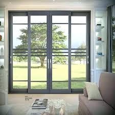 elegant glass bedroom door or bedroom doors with glass bedroom doors design aluminium frosted glass door