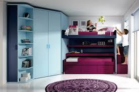 cool bedrooms with slides. Cool Bedrooms With Slides S