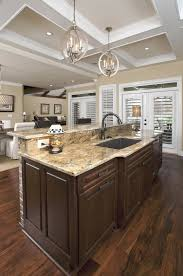kitchen island lighting ideas pictures. Kitchen Lighting Ideas Luxury Island Fixtures Pictures