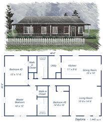 metal house plans. fresh design steel house floor plans plan kits homes zone metal