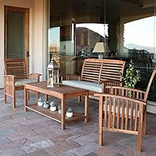 Best 25 Outdoor Wood Table Ideas On Pinterest  Patio Table Diy Hardwood Outdoor Furniture