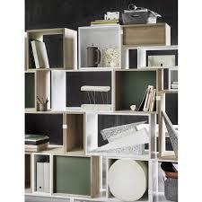Furniture Whit Ash Discount Furnitures