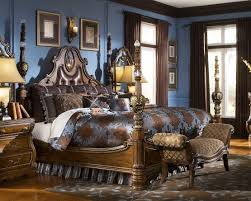 Macy Bedroom Furniture Closeout Furniture Bedroom Furniture Clearance Home Interior